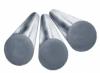 Сортовой прокат круглый (Круг стальной) из легированной стали