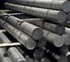 Круг калиброванный из специальных сталей
